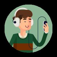 recursos_podcast-[Convertido]