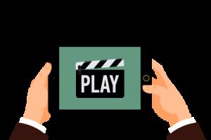 recursos_videos-[Convertido]