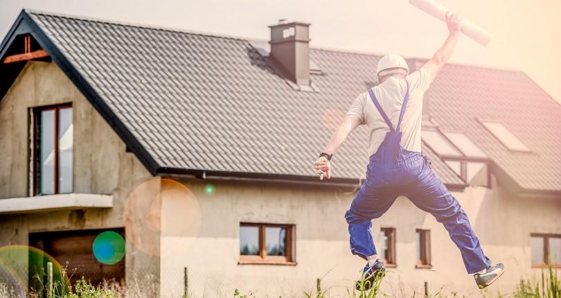 Certificado energético: 5 cosas que deberías saber