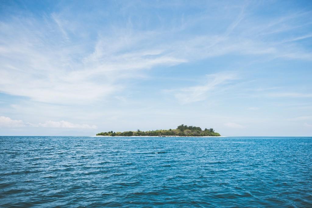 Illa d'en Colom en venta