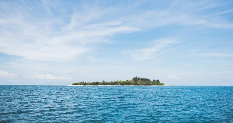 L'Illa d'en Colom baja de precio