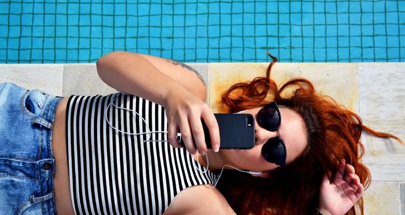Las mejores apps para encontrar piso en internet