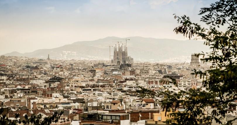 Las inmobiliarias más TOP de Barcelona