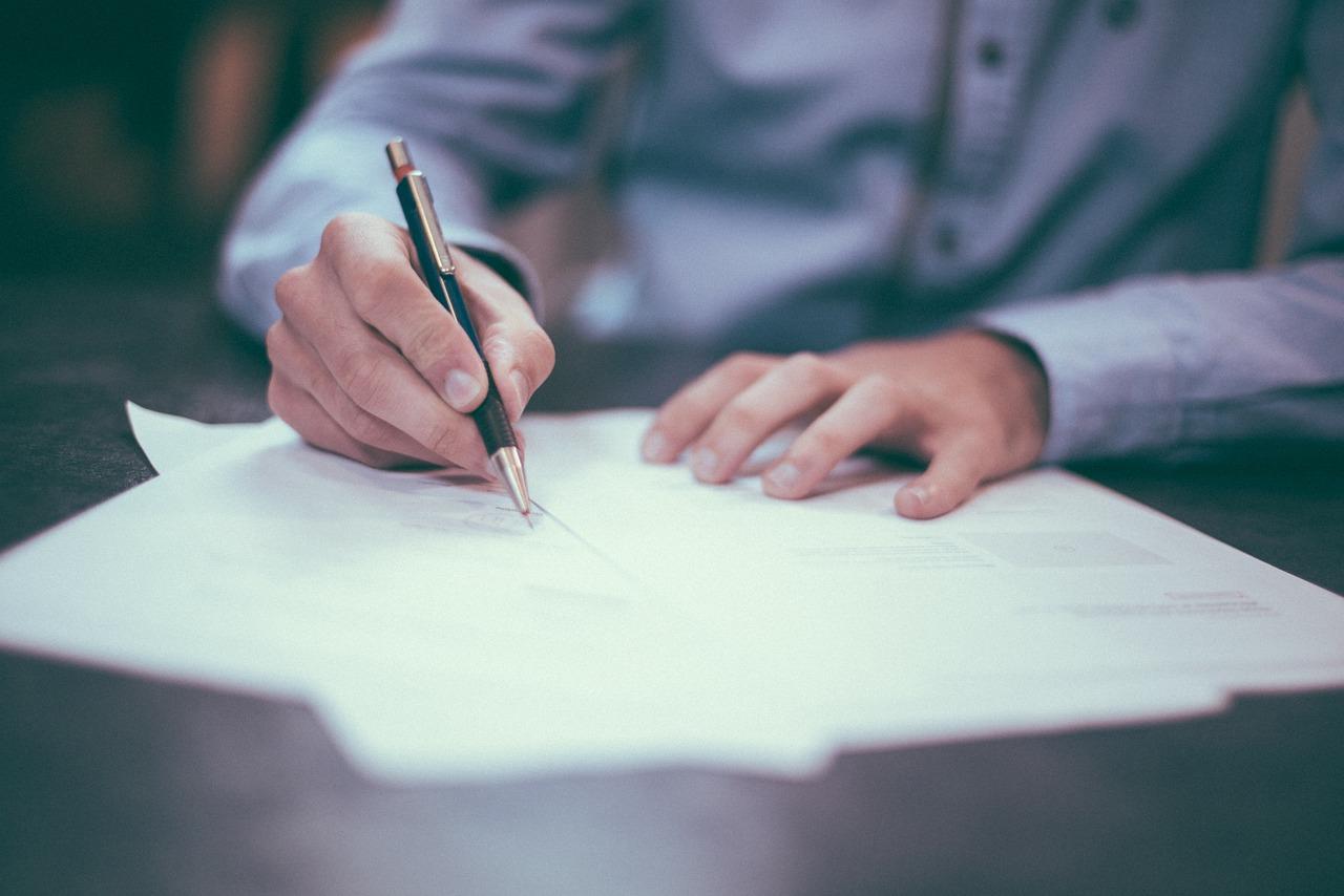 cancelacion registral hipoteca por venta