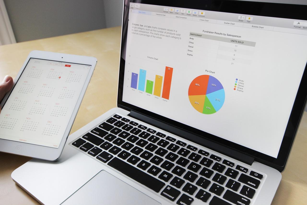 Simuladores de hipotecas: Cómo calcular tu hipoteca gratis