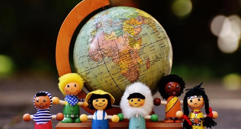 Día Internacional de la Infancia 2018