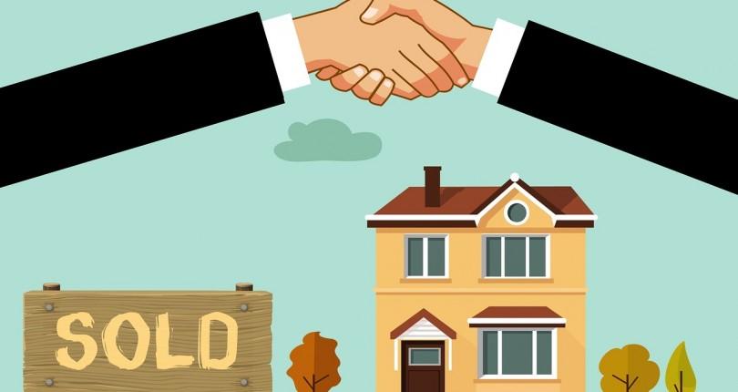 Housell y otras 4 inmobiliarias digitales que deberías conocer