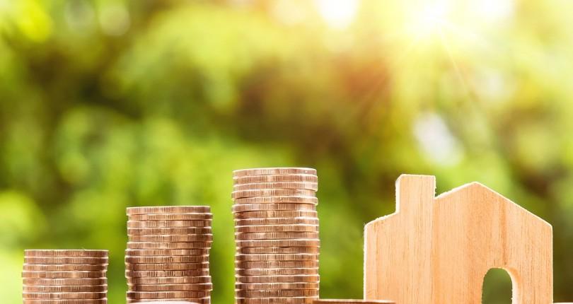 La plusvalía municipal: dónde, cómo y cuándo se paga