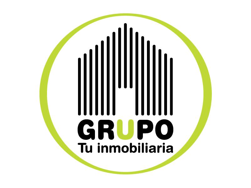 Grupo Tu Inmobiliaria