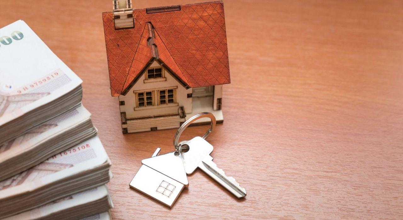 ¿Se puede vender un piso por debajo de su valor catastral?