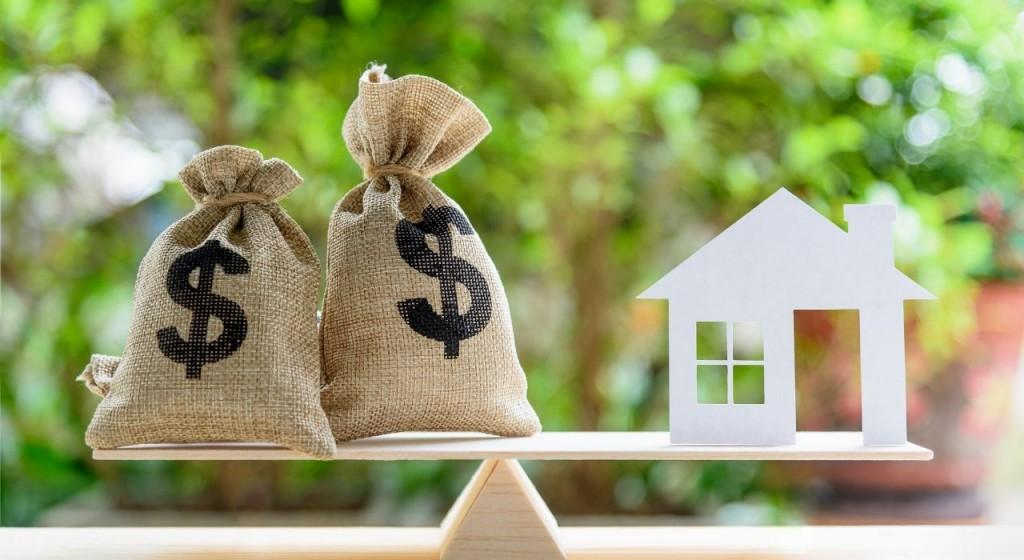 simulador gastos venta vivienda