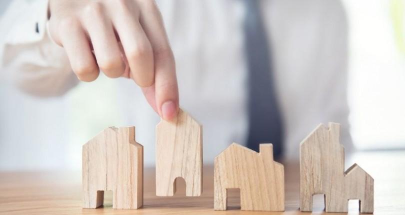 ¿Cómo vender una casa heredada en 2020?
