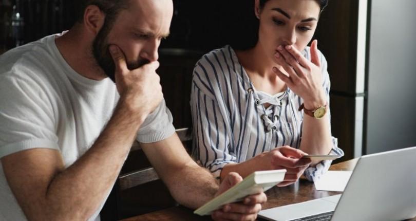 Impuesto de actos jurídicos documentados [AJD]: Las 5 preguntas más frecuentes