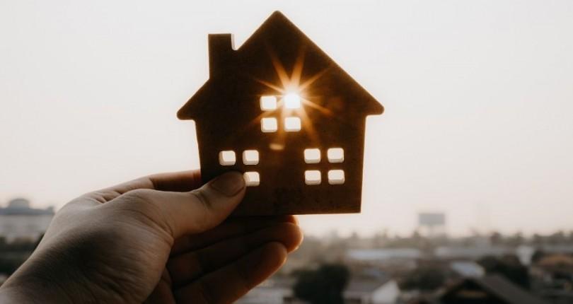 Los 5 seguros de alquiler de vivienda que deberías conocer [Guía Completa 2020]