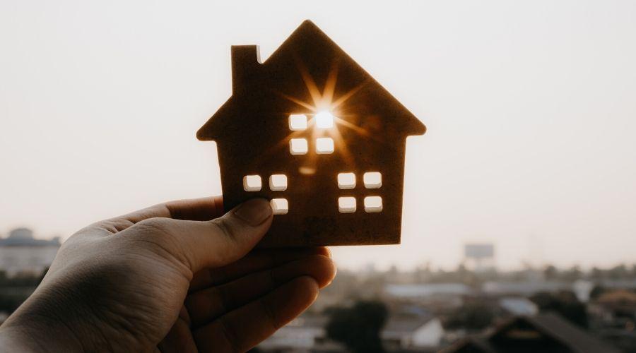 Los 5 mejores seguros de impago del alquiler