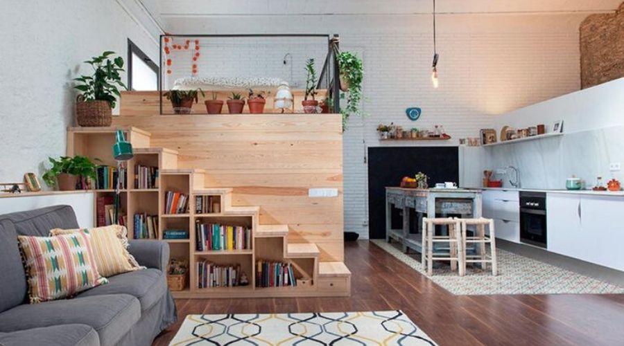 reforma casa antes de comprar