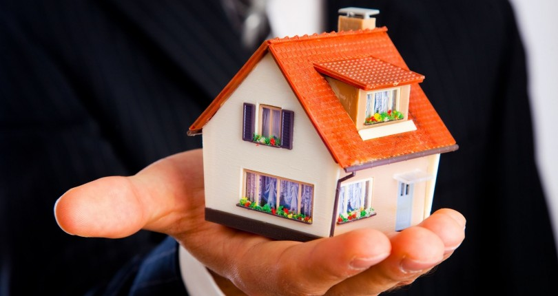 Cómo alquilar un piso en 2021 [GUÍA PARA PROPIETARIOS]
