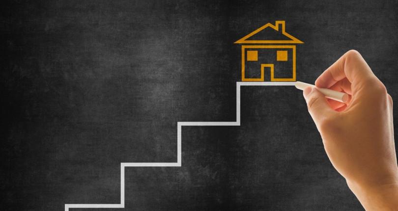 Vende tu piso como un profesional con estas 5 técnicas de Marketing Inmobiliario
